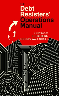 Debt Resisters' Operations Manual