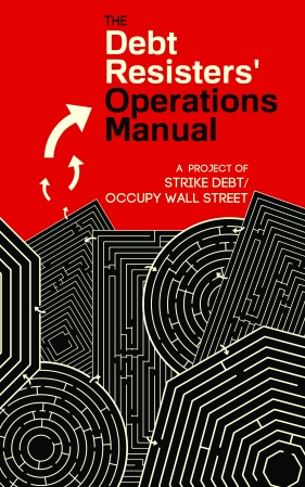 Debt Resisters' Operations Manual