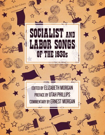 SocialistSongs_Cover02